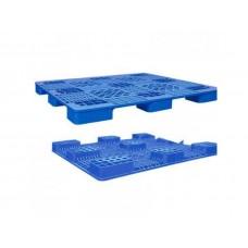 Pallet nhựa 1200x1000x78mm P011203-2
