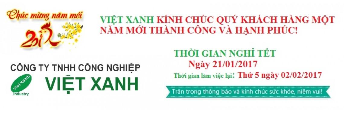 Chuc-mung-nam-moi