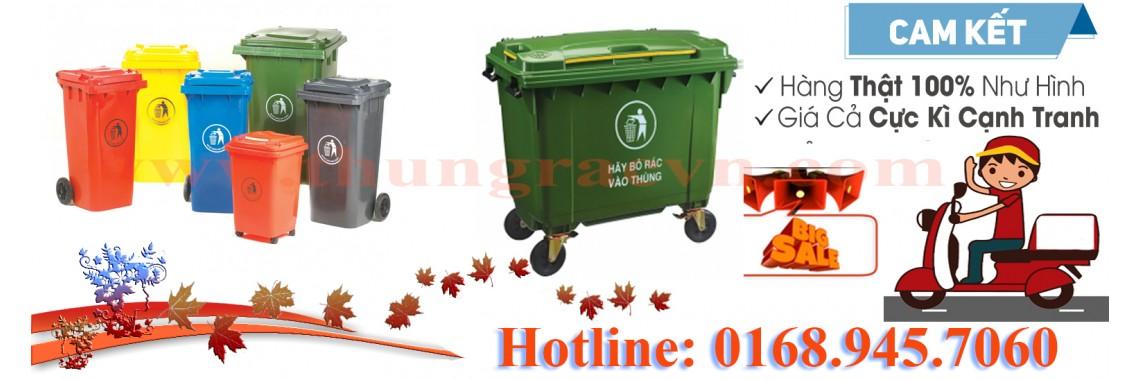 thung-rac-nhua-120-240-660L
