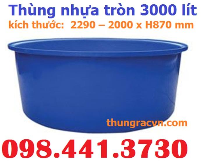chau-nhua-tron-3000-lit.jpg