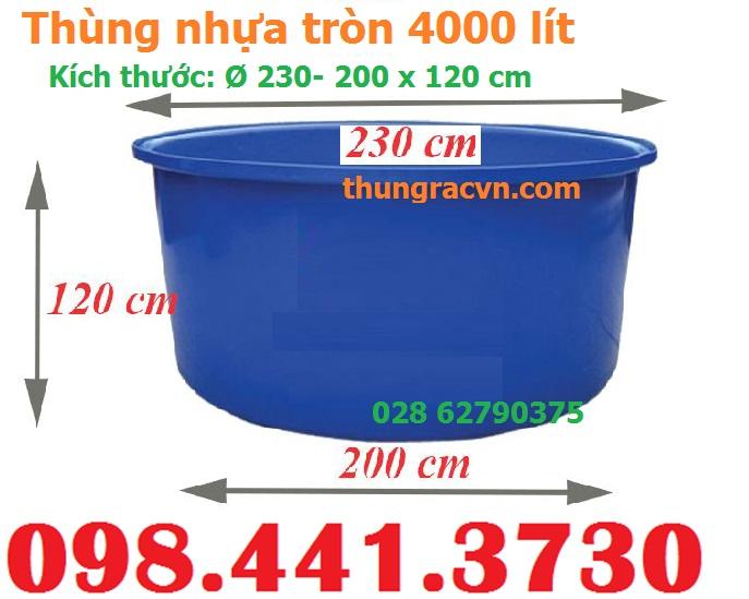 chau-nhua-tron-4000-lit.jpg