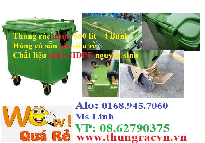 Thung-rac-nhua-660-lit-4-banh