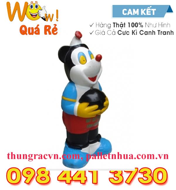 /></h4> <h4></h4> <h4>Mọi thông tin vui lòng gọi:</h4> <h4>Hotline/Zalo: 098 441 3730 Ms Linh-VP: 028.6279.0375<span class=